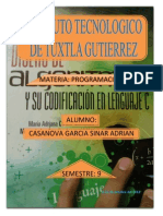 Programas Dev- Casanova Garcia Sinar Adrian
