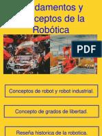 1fundamentosyconceptosdelarobotica-111026170850-phpapp01
