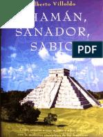 chaman-sanador-sabio-alberto-villoldo.pdf