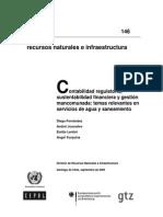 contabilidad-regulatoria