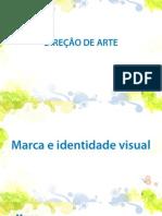 Aula Marca e Identidade Visual