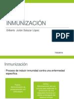 inmunizacion.pptx
