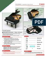 Grand-piano 01 i e a4