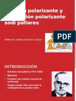 geria pallate.pptx