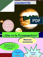 01_ECONOMETRIA_INTRODUCCION