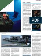 diving-cozumel-general-information_v1_m56577569830500950.pdf