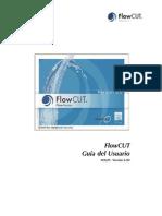 FlowCUT6_0S