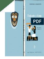 Niño actor juego de libre expresion SMALL.pdf