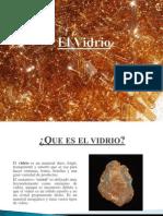 VIDRIO-U.pptx