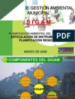 Nueva Presentacion Sigam Resumida77