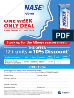 Pharmacy Daily for Mon 21 Jul 2014 - Food facts from pharm, Next CPSA stage agreed, TGA cost recovery, Weekly Comment and much more