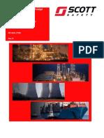 087-0038_PTBR_REV_M.pdf