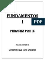 Fundamentos i (1)