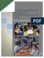 APRENDIZAJE BASADO EN PROBLEMAS Y LA CONVIVENCIA EN EL AULA DE CLASE.docx