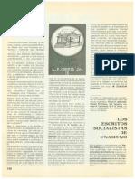 El Taller del Historiador.pdf