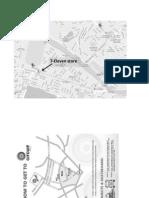 Map.docxkjn