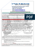 Victech Drilling Services Ltd Employment Contract Letter Cbsa(1)-Signed