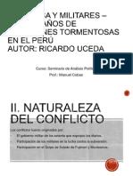 Prensa y Militares Jov (1)