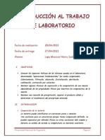 Laboratrio N°2_PQ112_Lapa Moscoso
