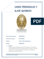 Laboratrio N°4_PQ112_Lapa Moscoso Henry Saul