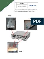 Instalación FSMF