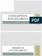 consumption-sustainability ee