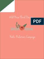 wild rose pr book3