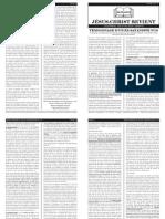 PstJonas_fr10.pdf