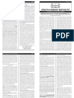 PstJonas_fr08.pdf