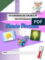 cuadernodetrabajocienciadivertidaparapublicar-130412114623-phpapp01