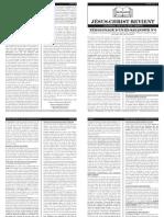 PstJonas_fr06.pdf