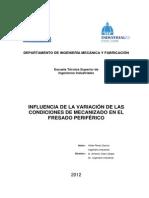 Hilde Perez Garcia2