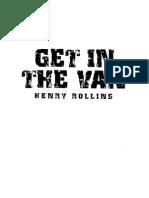 rollins_get_in_the_van.pdf