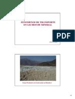 Tema 832 Transporte Lechos Mineral[1][1]