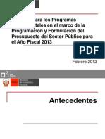 difusion_directiva_ppto2013