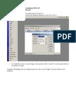 06 Configuracionwdsmikrotikubiquitifreddybeltran 110119095614 Phpapp01