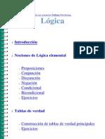 67652680-Curso-Bsico-de-Lgica (2)