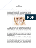 Terapi Oksigen Pada Anestesi Referat