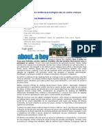 bullying-uma-violencia.pdf