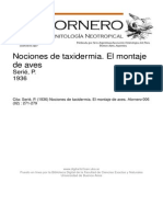 008 ElHornero v006 n02 Articulo271