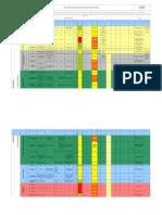 Matriz de Peligros INTERLINK.xls