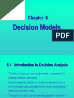 Minmax Maxmin Baynesian Decisions