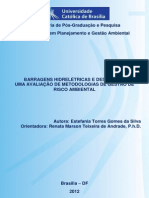 Estefania Torres Gomes da Silva.pdf