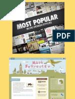 Blog samples.pptx