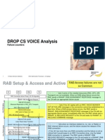 Dcr Voice --Analysis.