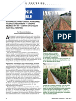 Sustainable Hydroponics PDH June2014 Mathias (1)