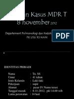MDR Salim lapkas