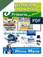 3primaria2bim-140321235443-phpapp02