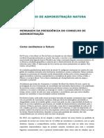 Comentário de Desempenho 2012 Natura.pdf