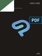 En CSP UserGuide 127 01